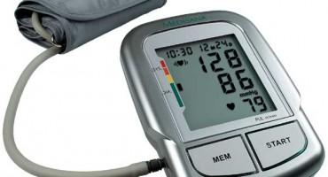 Postoje prirodni načini koji mogu biti uspješni u reguliranju razine kolesterola i krvnog tlaka