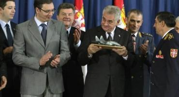 Srbiju uz Hrvatsku blokiraju i Bugari i Rumunji
