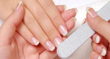 3 trika kako imati savršene nokte čak i kada ste glavna peračica suđa u kući