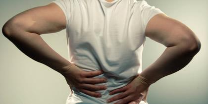 Savjeti koji bi mogli biti korisni ako patite od bolova u leđima