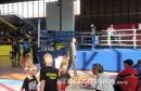 Državno prvenstvo Čapljina