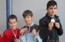 12 medalja za Cro Star u Šujici
