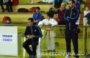 Judo Borsa na natjecanju u Trebinju