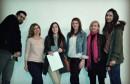 klub mladih pedagoga