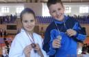 9 medalja za Cro Star u Imotskom