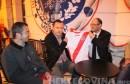 Davor Ivo Stier: Doći ću u Mostar opet kada Zrinjski slavio titulu