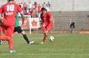FK Velež - FK Rudar - Prijedor