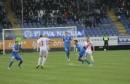 FK Željezničar - HŠK Zrinjski 2:1