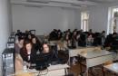 FPMOZ: Održana radionica za izradu i dopunu online navigacijskih karata