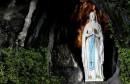 Hodočašće u Lourdes za djecu i mlade s posebnim potrebama