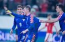 Švicarska - Hrvatska 2:2