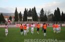 HŠK Zrinjski-FK Borac 2:1