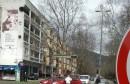 Prometna nesreća kod Mostarke