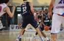 ABA liga: Široki Primorka poražen kod Igokee i ispada iz ABA lige