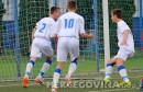 Nike premier kup: Osijek uvjerljivo izborio završnicu