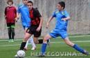 Pioniri Slobode slavili protiv ekipe Novi Grad