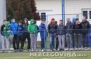 Kadeti Dinama u kupu uvjerljivi protiv Osijeka
