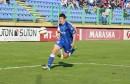 NK Široki Brijeg-FK Radnik 4:0