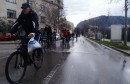 'Kritičnom masom', Mostar se uvrstio među 300 svjetskih gradova
