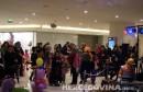 Male mačkare preplavile Mepas Mall