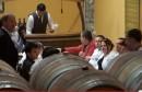 Mostar: Održan treći ciklus predavanja programa Specijalist hrane i pića
