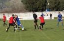 HNK Čapljina-FK Sloboda 0:1, Ćiro zvijezda dana