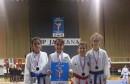 Nove medalje za članove SKK Neretva Mostar