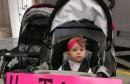 Pogledajte fotografiju bebe koja je prikupila više od milijun i pol lajkova na Facebooku
