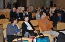 U Međugorju održan Međunarodni simpozij iz dječje ortopedije i dječje traumatologije