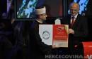 Večernjakov pečat: Osobe godine su Papa Franjo i Benedikt XVI