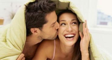 Prednosti i mane ljubavnih avantura