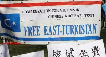 Ekskluzivno iz Den Haaga: 'Summit o nuklearnoj sigurnosti'