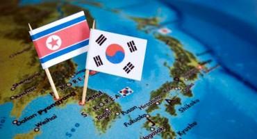 Korejski poluotok na rubu nuklearnog rata?
