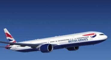 Na letovima British Airwaysa svirat će Mostar Sevdah Reunion