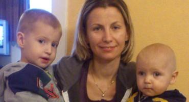 Pojedinci se lažno predstavljaju te traže novac za Petra Knezovića