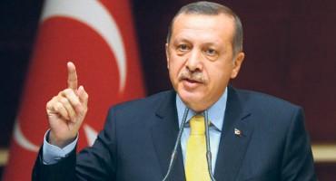 Erdoganov zamjenik pozvao građane u BiH da bojkotiraju Gulenove škole