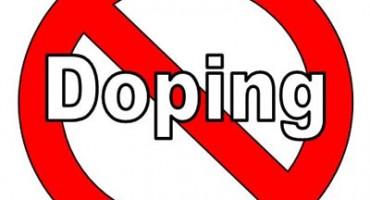 Izrečene kazne: Dvojica bh. sportaša pozitivna na doping