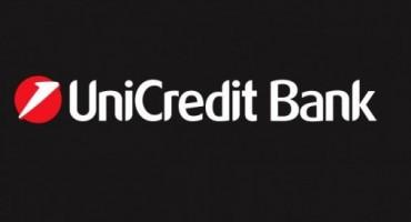 Unicredit u gubitku 15 milijardi eura