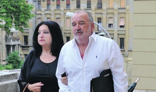 Podignuta još jedna optužnica protiv Cetinskih i partnera