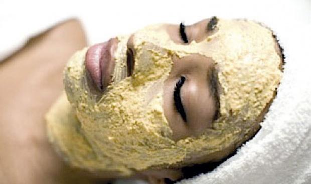 Balzam za suhu i oštećenu kožu