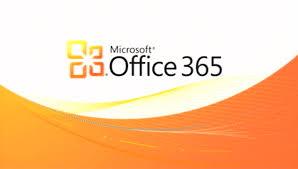 Microsoft ponudio besplatan Office 365 za iOS i Android