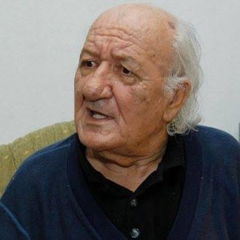 Mostar: Preminuo glumac Ante Vican