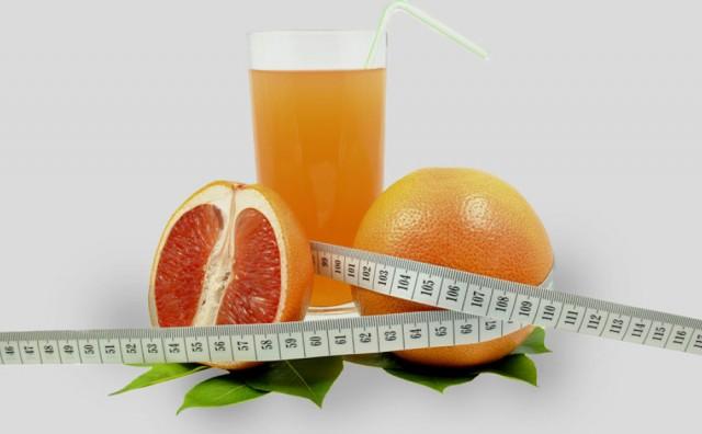 Sok od 3 moćne namirnice pred kojima kilogrami moraju pokleknuti
