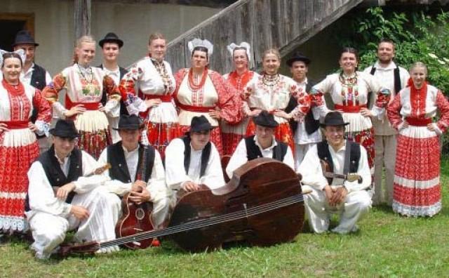 Forum hrvatskih manjina