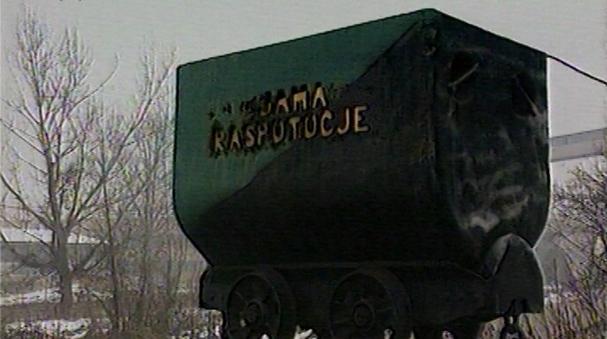 Nesreća u rudniku u Zenici: ozlijeđeno 11 rudara