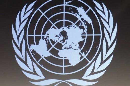 Rusija blokirala rezoluciju UN-a o Srebrenici