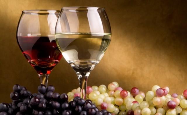 Vinski bonton: Evo zašto su prave vinske čaše tanke