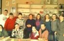 Završena humanitarna akcija Vijeća mladih Općine Posušje