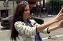 Potrošila 15 tisuća dolara da bi izgledala bolje na selfijima