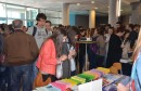 Održana smotra Sveučilišta u Mostaru